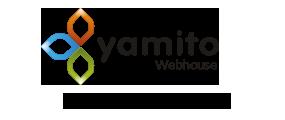 yamito